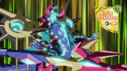 GalaxyEyesCipherDragon-JP-Anime-AV-NC-2