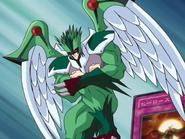 HeroSpirit-JP-Anime-GX-NC