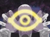 IllusionistFacelessMage-JP-Anime-DM-NC