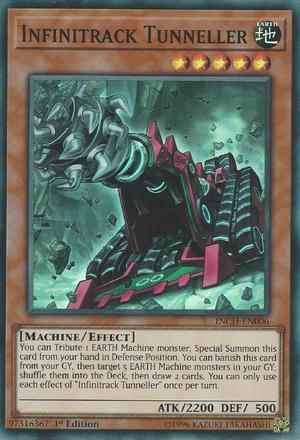 InfinitrackTunneller-INCH-EN-SR-1E