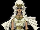 Ishizu Ishtar (Millennium Duels)