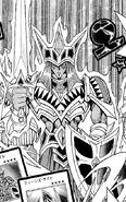 JacksKnight-JP-Manga-DM-NC