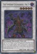 LegendarySixSamuraiShiEn-STOR-SP-UtR-1E