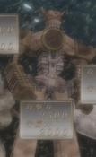 MachineKing-JP-Anime-DM-NC-2