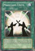 MagiciansUnite-SDSC-EN-C-1E