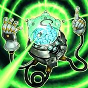 MindMaster-GX04-JP-VG