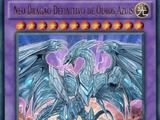 Yu-Gi-Oh! The Dark Side of Dimensions Movie Pack (TCG-PT-1E)