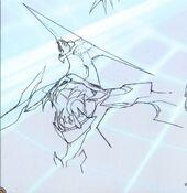 NumberC32SharkDrakeVeiss-JP-Anime-ZX-ConceptArt-2
