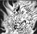 RedLotusKingFlameCrime-EN-Manga-5D-CA.jpg