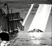 RevelationofHope-EN-Manga-ZX-CA