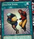 SnatchSteal-BP01-EN-R-UE-GC