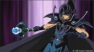 SorcererofDarkMagic-EN-Anime-MOV-NC