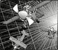 SpiritForesight-EN-Manga-ZX-CA