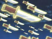 ThousandKnives-JP-Anime-GX-NC