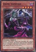 VampireLady-GLD5-FR-C-LE