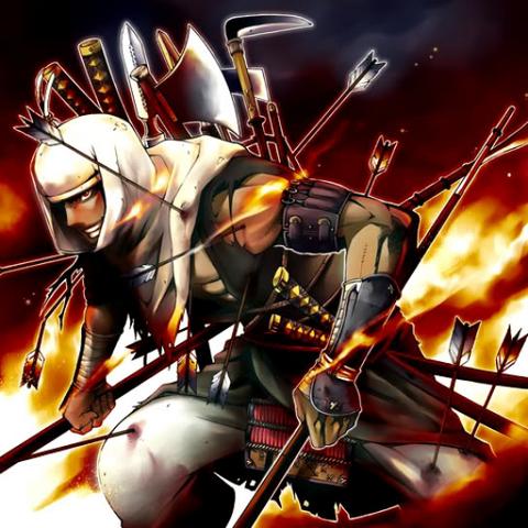 File:ArmedSamuraiBenKei-TF04-JP-VG.png