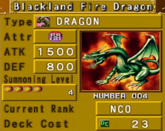 File:BlacklandFireDragon-DOR-EN-VG.png