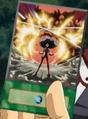 BurstImpact-EN-Anime-GX.png
