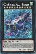 CXyzSkypalaceBabylon-NUMH-DE-ScR-1E