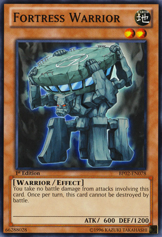 File:FortressWarrior-BP02-EN-C-1E.png