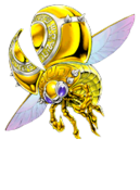 GoldenLadybug-DULI-EN-VG-NC