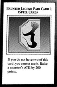 HauntedLegendPairCard1-EN-Manga-AV