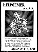 Helpoemer-EN-Manga-DM