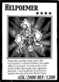 Helpoemer-EN-Manga-DM.png