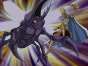 HerculesBeetle-JP-Anime-GX-NC