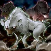 Hyena-TF04-JP-VG