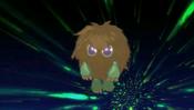 Kuriboh-JP-Anime-MOV2-NC