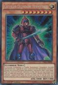 LegendaryKnightHermos-DRL2-FR-ScR-1E
