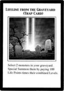 LifelinefromtheGraveyard-EN-Manga-GX