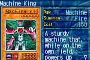 MachineKing-ROD-EN-VG