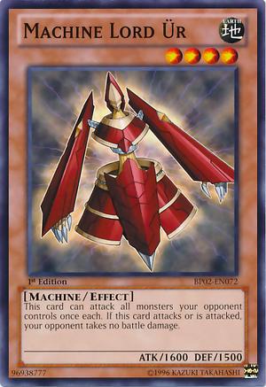 MachineLordÜr-BP02-EN-C-1E