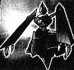 MachineLordÜr-EN-Manga-R-CA