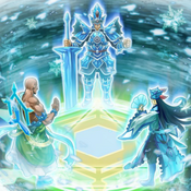 MagicTriangleoftheIceBarrier-TF04-JP-VG