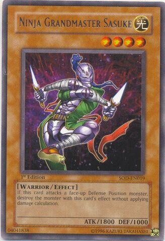 File:NinjaGrandmasterSasuke-SOD-EN-R-1E.jpg