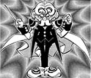 PerformapalPendulumConductor-EN-Manga-AV-CA