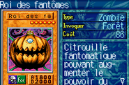 PumpkingtheKingofGhosts-ROD-FR-VG