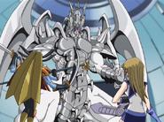 WhiteVeil-JP-Anime-GX-NC