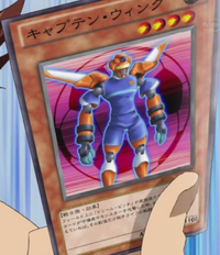 WingCaptain-JP-Anime-ZX