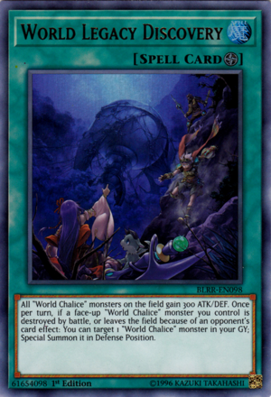 WorldLegacyDiscovery-BLRR-EN-UR-1E