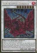 BlackRoseDragon-PGL3-EN-GUR-1E