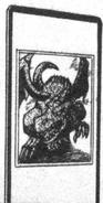 BlacklandFireDragon-EN-Manga-GX