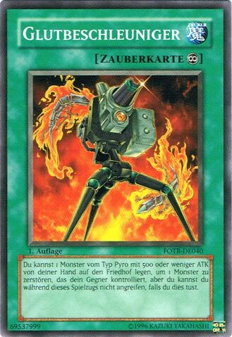 File:BlazeAccelerator-FOTB-DE-C-1E.jpg