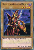 BreakertheMagicalWarrior-LEDD-SP-C-1E