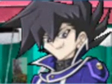 File:ChazzDuelAcademy.png