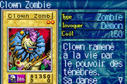 ClownZombie-ROD-FR-VG
