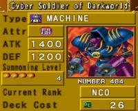 CyberSoldierofDarkworld-DOR-EN-VG